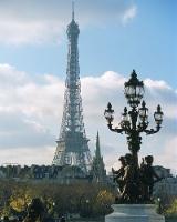 EiffelZmostaDetail.jpg