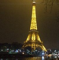 EiffelozaVezaEnNuit.jpg