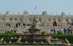 VersaillesPredok.jpg