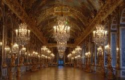 VersaillesZrkadlSien.jpg