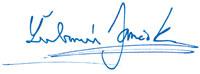podpis-jancok-lubo-200.jpg