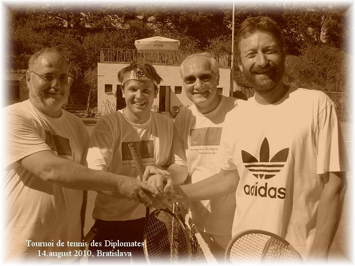 tenis2010_1.jpg