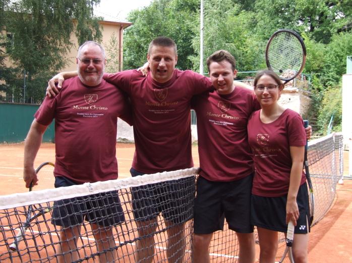 tenis2011-1.JPG