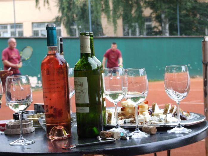 tenis2011-2.JPG