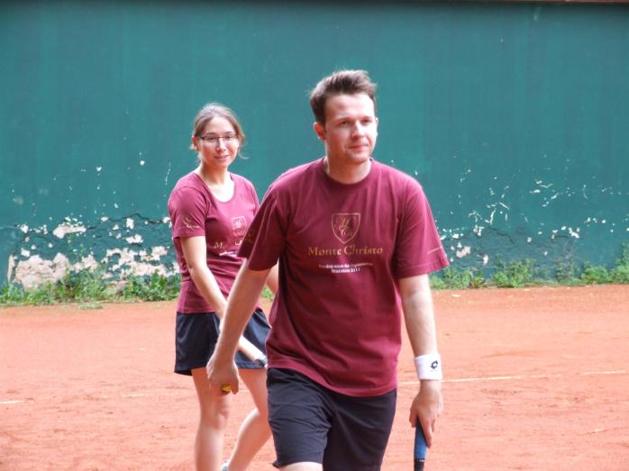 tenis2011-3.JPG