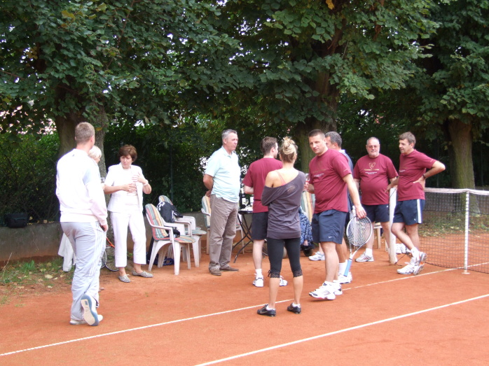 tenis2011-4.JPG