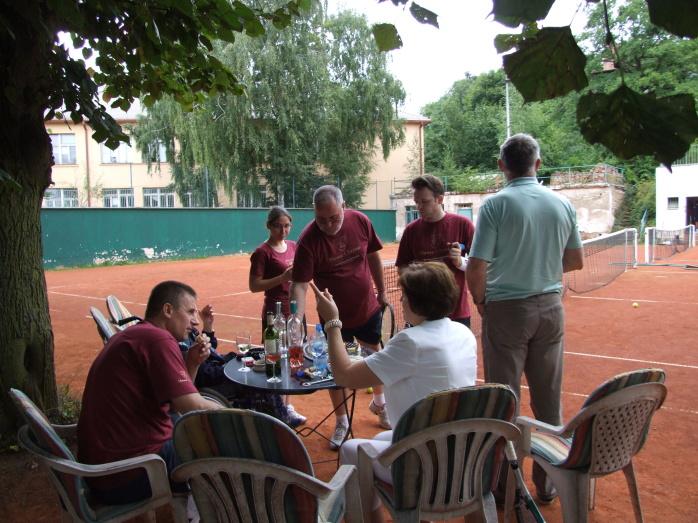 tenis2011-5.JPG