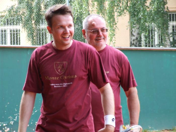 tenis2011-6.JPG