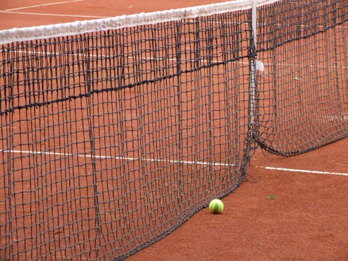tenis2011-7.JPG