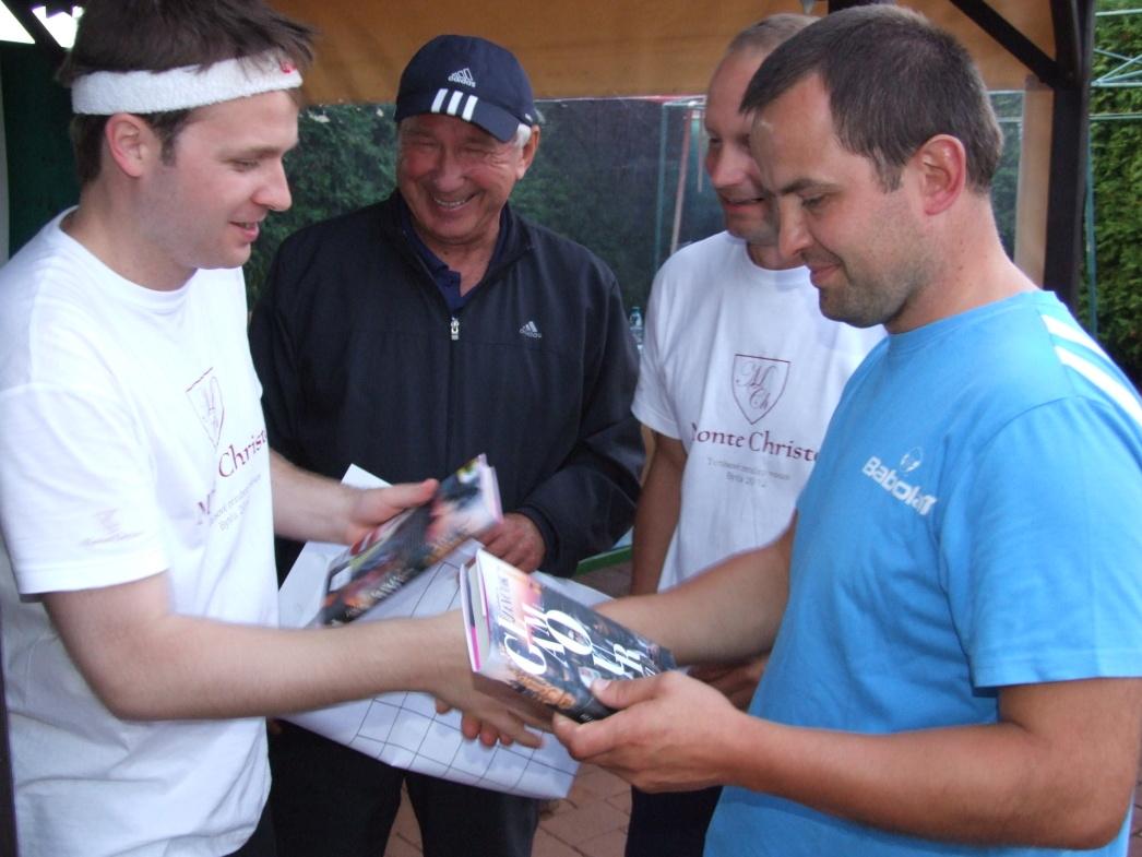 tenis2012-2.JPG