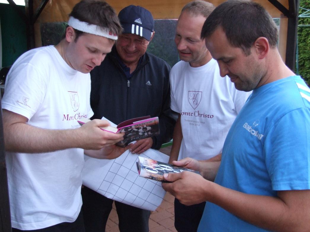 tenis2012-3.JPG