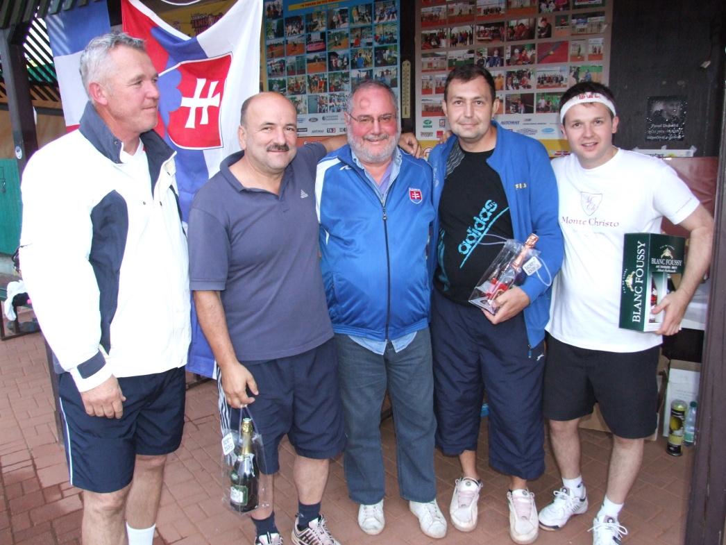 tenis2012-5.JPG