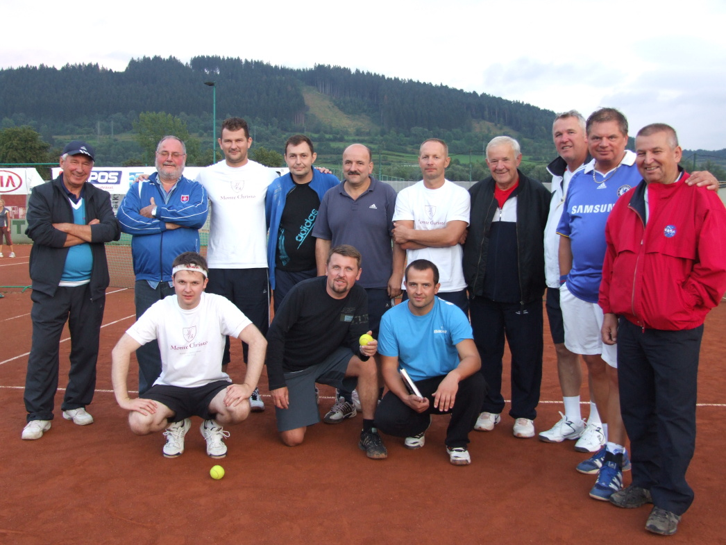 tenis2012-6.JPG