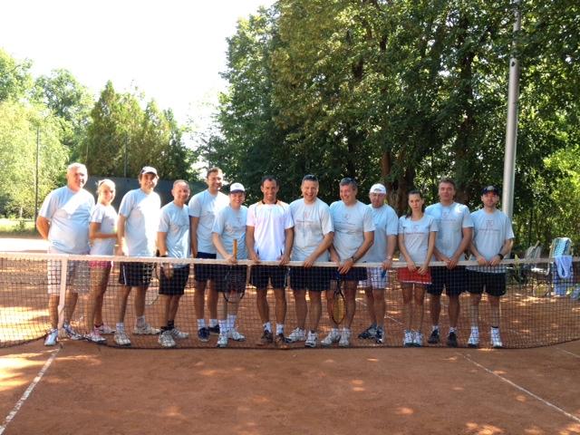tenis2013-1.jpeg