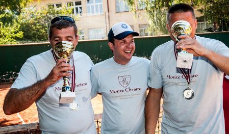 tenis2013-11.jpg