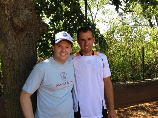 tenis2013-2_2.jpeg
