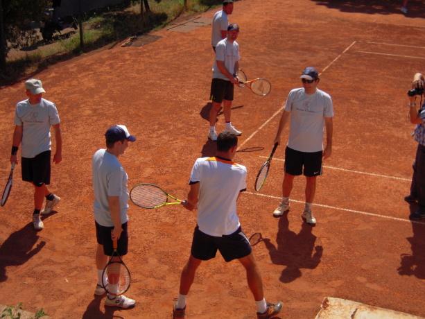 tenis2013-3.JPG