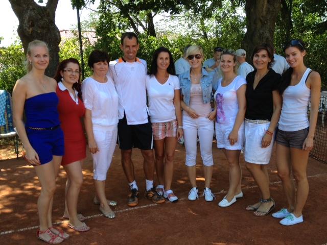 tenis2013-4.jpeg