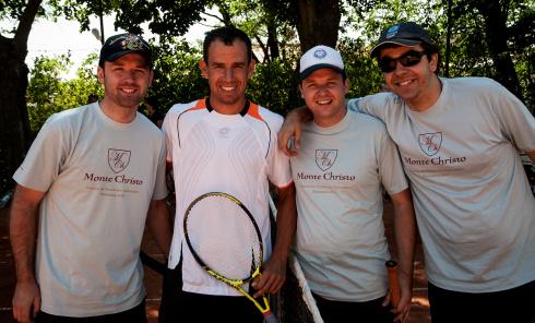 tenis2013-5.jpg