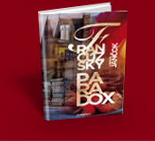 Kniha francúzsky paradox
