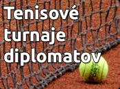 Tenisové turnaje